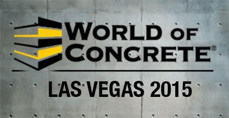 worldofconcrete
