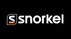 Xtreme Acquires Snorkel Thumbnail